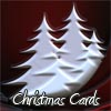 Free pritnable Christmas Cards