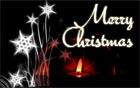 Merry christmas for kids