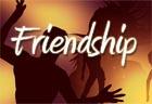 Friends Sayings